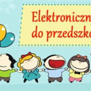 Obrazek newsa Rekrutacja do szkół i przedszkoli na rok szkolny 2020/2021
