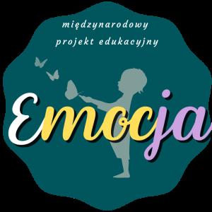 Obrazek newsa Międzynarodowy Projekt Edukacyjny Emocja - moduł III realizowany