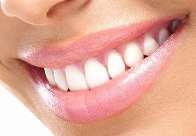 Obrazek galerii Przegląd stomatologiczny