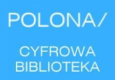 Obrazek galerii POLONA