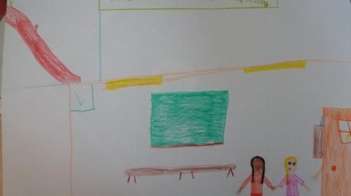 Obrazek galerii Inny nie znaczy gorszy!