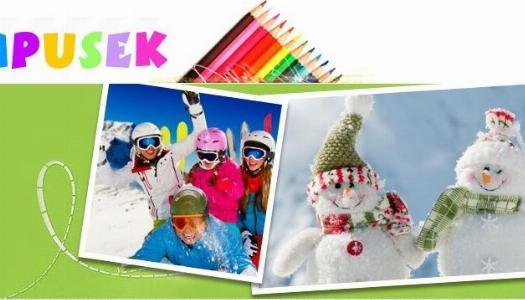 Obrazek newsa Ogólnopolska Olimpiada Olimpusek dla kl. 2-3 - sesja zimowa