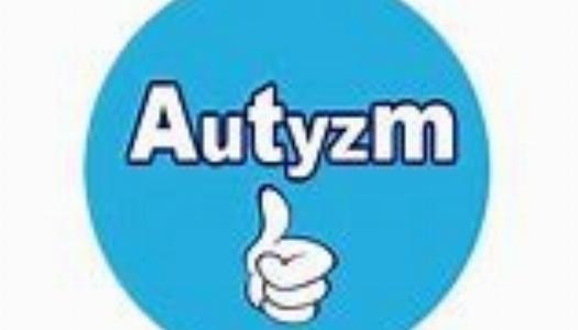 Obrazek newsa Światowy Dzień Autyzmu - 2 kwietnia