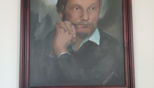 Obrazek newsa 30 rocznica śmierci Jerzego Kukuczki