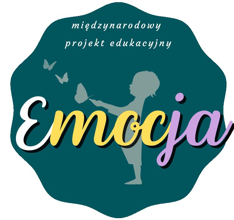 Obrazek newsa Innowacja Pedagogiczna - Międzynarodowy Projekt EMOCJA w naszej szkole (świetlicy)