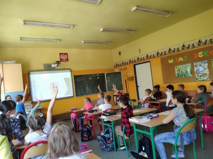 Obrazek newsa Narodowy Program Rozwoju Czytelnictwa